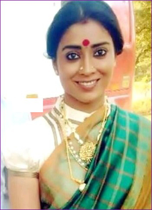 shriya saran look in manam,shriya saran first look in manam,shriya saran  shriya saran look in manam,shriya saran first look in manam,shriya saran
