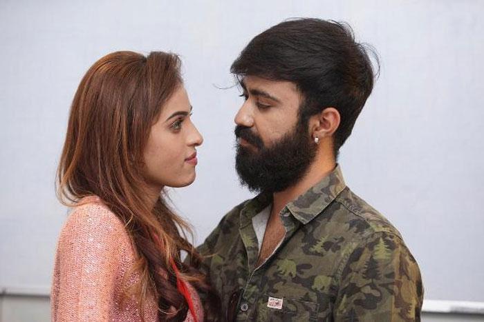 shukra,production movie,shooting,update  శుక్రా ప్రొడక్షన్ మూవీ ఫైనల్కు..