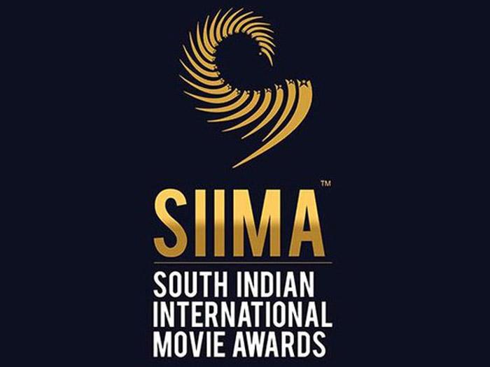 siima 2018,awards,winners,list,prabhas,balakrishna,kajal,rajamouli  ఈసారి 'సైమా' అవార్డులు ఎవరెవరికంటే!