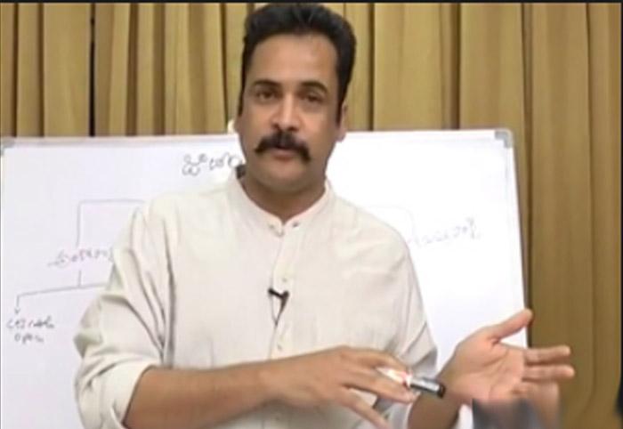 hero shivaji,ap politics,operation dravida,operation garuda  కుట్ర అంటూ శివాజీ స్కెచ్ వేసి చూపించాడు..!