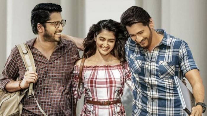 mahesh babu,maharshi,team,add scenes,maharshi movie  'మహర్షి'లో యాడ్ చేస్తున్న సీన్లు ఇవే!