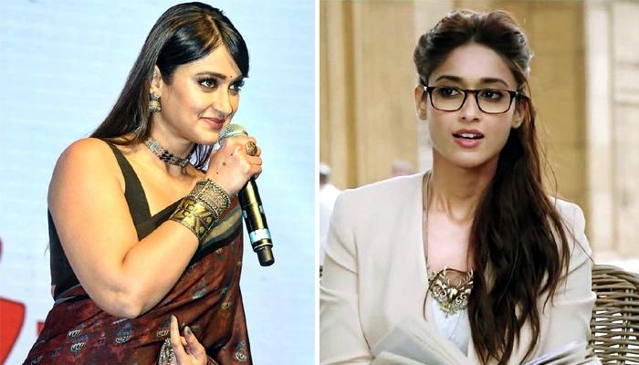 star heroine ileana,shocking decision,sports anchor,ileana dcruz  ఇల్లీ బేబీ.. ఏంటీ షాకింగ్ డెసిషన్!