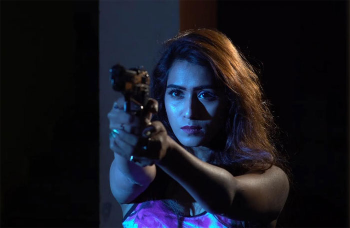 stuartpuram movie,release,june 21  'స్టూవర్టుపురం' రిలీజ్ డేట్ ఫిక్సయింది