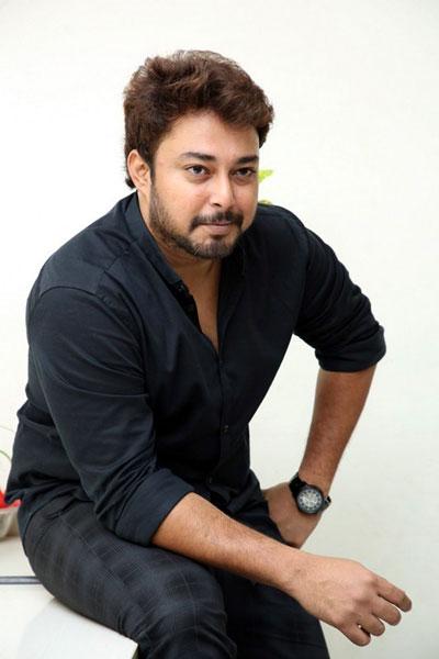 tanish,new movie,mahaprasthanam,tanish movie  తనీష్ కొత్త మూవీ 'మహాప్రస్థానం'