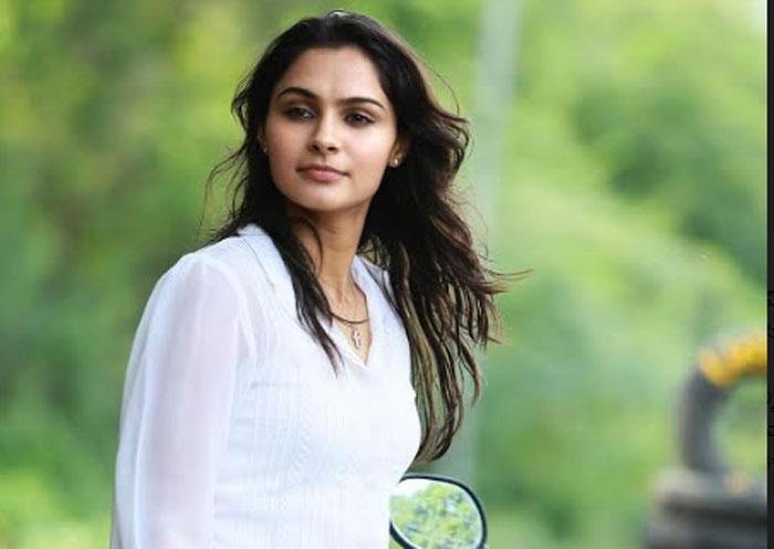 taramani,movie,release,sep 06  'తారామణి' విడుదల తేదీ ఫిక్స్