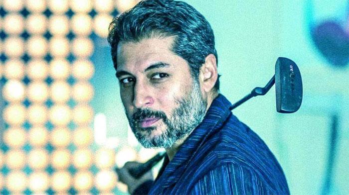 tarun arora,arjun suravaram,stylish villain,interview  ఈ గుర్తింపు నాకు చాలు: తరుణ్ అరోరా