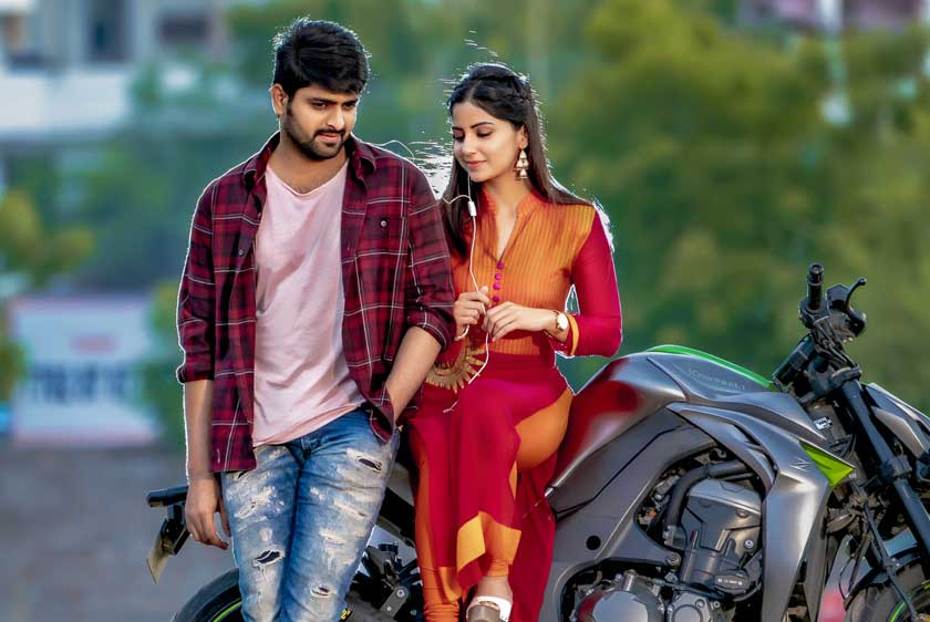 telugu movie @narthanasala,@narthanasala movie review in cinejosh,@narthanasala cinejosh review,nagashourya new movie @narthanasala  సినీజోష్‌ రివ్యూ: @నర్తనశాల