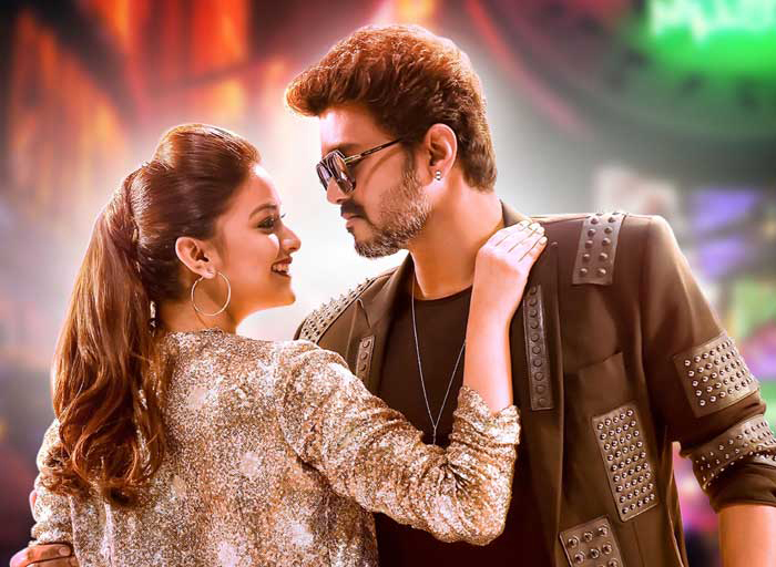 telugu movie sarkar review,sarkar movie review in cinejosh,sarkar movie cinejosh review,murugadoss new movie sarkar  సినీజోష్ రివ్యూ: సర్కార్
