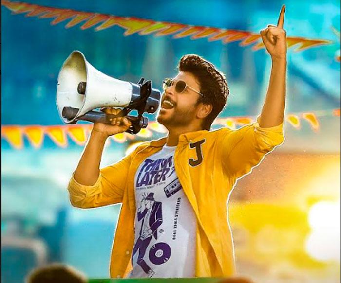 tenali,ramakrishna ba bl,movie,release,november  తెనాలి రామకృష్ణ BA BL విడుదల ఎప్పుడంటే?