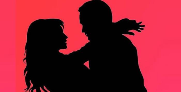 tollywood anchor,relationship,businessman,marriage  భర్తను వదిలి.. బిజినెస్మెన్తో టాలీవుడ్ యాంకర్!?