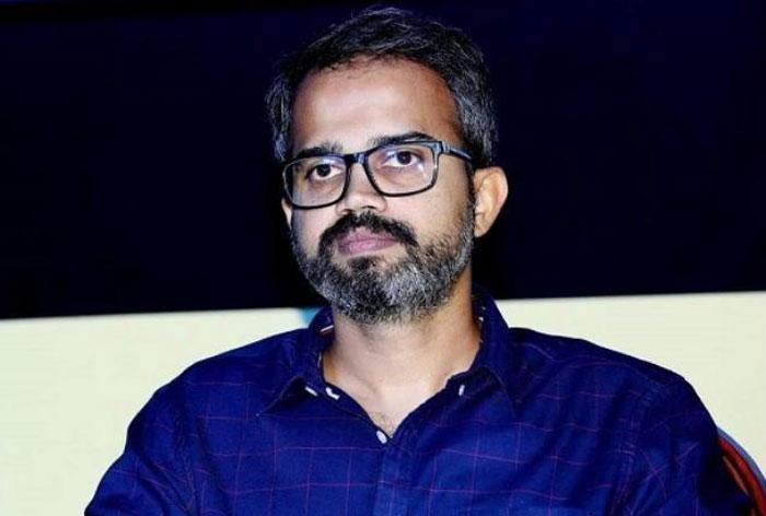 kgf director,tollywood,mythri movie makers,prashanth neel  'కేజీఎఫ్ చాప్టర్2' వరకు వెయిట్ చేస్తే బెటర్!