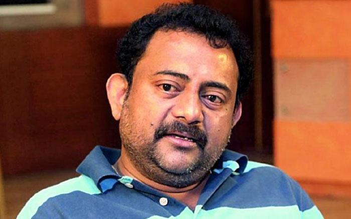 sai madhav burra,tarak,jr ntr,director,top dialogue writer  టాప్ రైటర్.. తారక్తో డైరెక్టర్ అవుతున్నాడా?