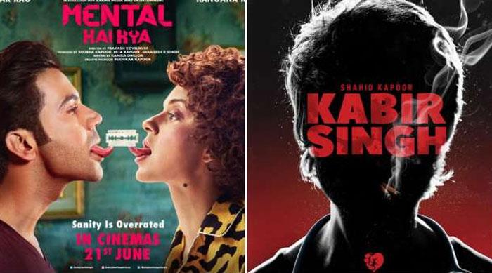 sandeep reddy vanga,prakash kovelamudi,bollywood,tollywood directors,mental hai kya,kabir singh  బాలీవుడ్లో ఇద్దరు టాలీవుడ్ డైరెక్టర్స్ వార్!