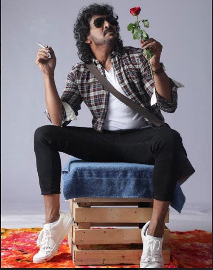 upendra,i love you,movie,release,june 14  కన్నడ సూపర్స్టార్ మూవీకి రిలీజ్ డేట్ ఫిక్స్!