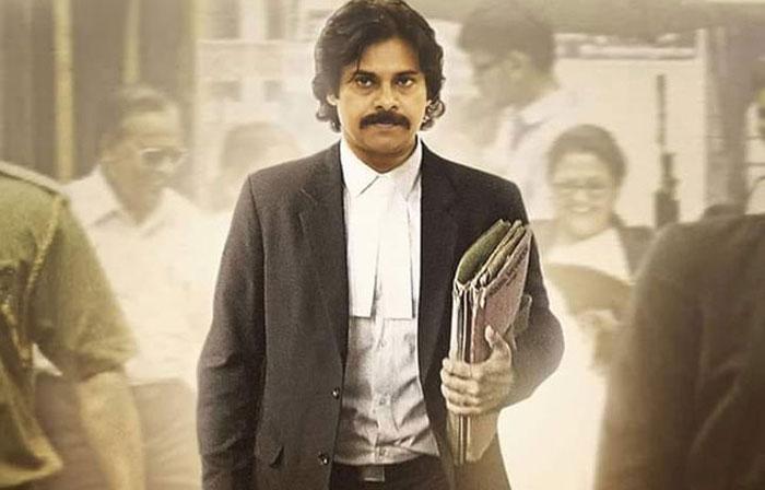 pawan kalyan,vakeel saab,release details,august,dil raju,postponed  'వకీల్ సాబ్' వాయిదా తప్పదా..!