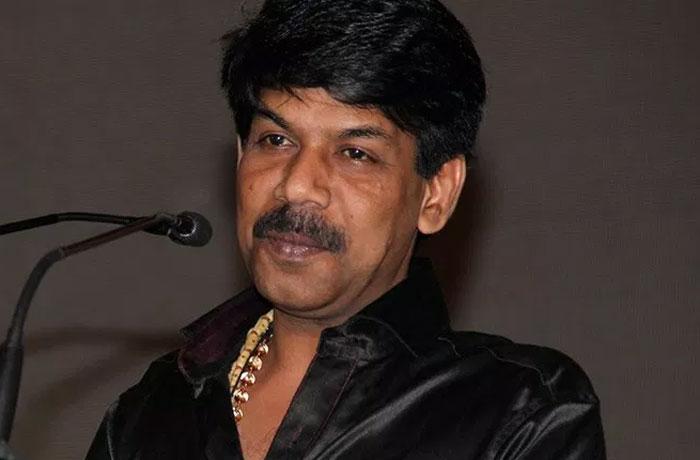 director bala,varma movie,allegations,press note  బాలా.. కూల్గా క్లారిటీ ఇచ్చాడు
