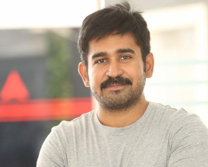 vijay anthony,killer,movie,interview  'కిల్లర్' తెలుగువారికి నచ్చుతుంది: విజయ్