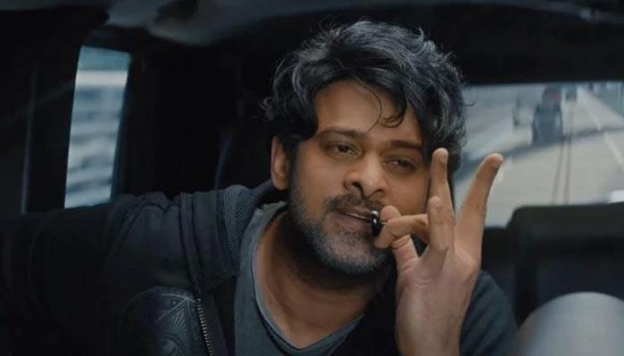 prabhas,saaho,big budget movies,tollywood  ఇది ఫిక్స్.. ఇక నటించనంతే : ప్రభాస్